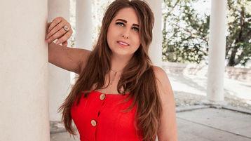 горячее шоу перед веб камерой EvaSSSoul – Задушевный друг на Jasmin