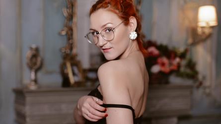AlexiaHarris