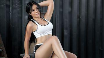 MarisaSei's hot webcam show – Girl on Jasmin