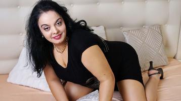 DaianaDawn's hot webcam show – Mature Woman on Jasmin