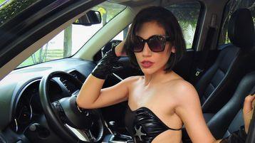 AriadnaQueen's hot webcam show – Girl on Jasmin