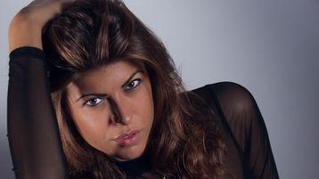 Show caliente de webcam de MartinaFetish – Chicas en Jasmin