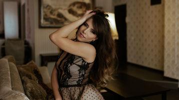 ArieleFay's hot webcam show – Hot Flirt on Jasmin
