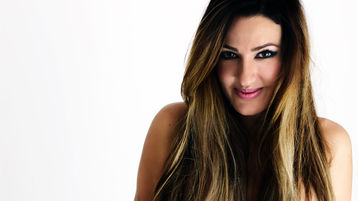 NatalieDufort's hot webcam show – Girl on Jasmin