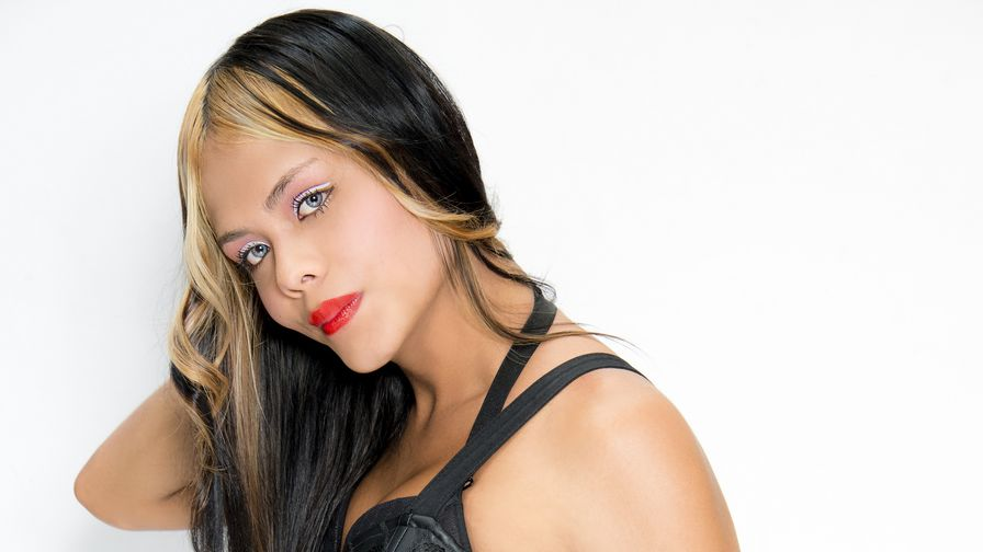 VENUZLANCEHOT's profile picture – Transgender on LiveJasmin