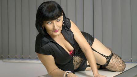 Zdjęcie Profilowe AdriannaSEXYY – Starsze Kobiety na LiveJasmin