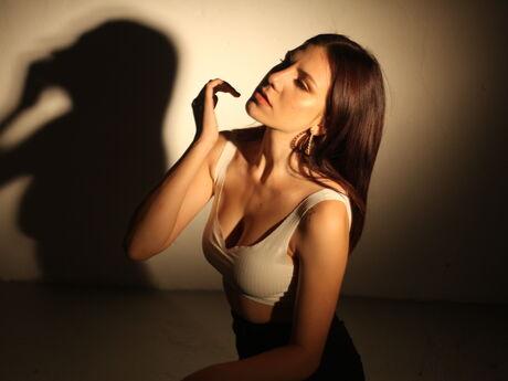 ViolettaMorris