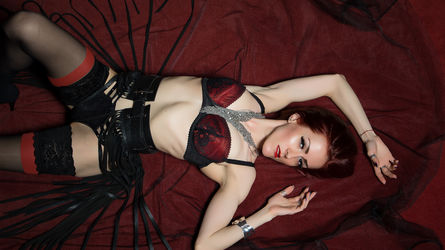 ClaraDome's profile picture – Fetisj Vrouwen op LiveJasmin