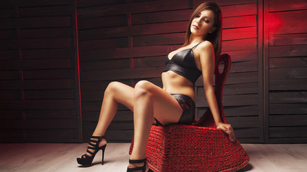 TanyaSin's profile picture – Girl on LiveJasmin