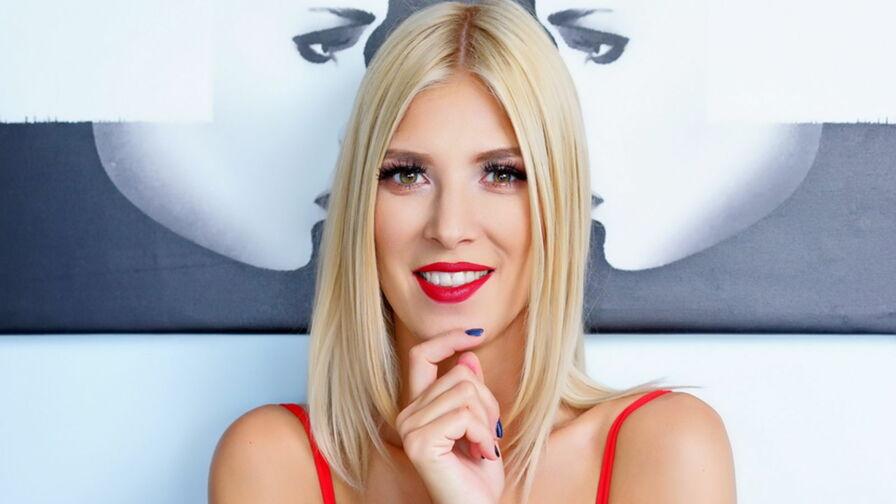 XXXNatasha's profile picture – Girl on LiveJasmin