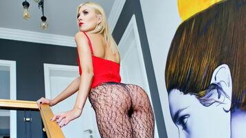 XXXNatasha's heiße Webcam Show – Mädchen auf Jasmin