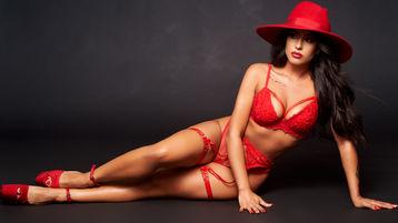 GiselleA's hot webcam show – Girl on Jasmin