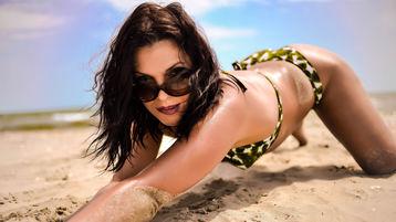 Show quente na webcam de JaniceRayne – Meninas em Jasmin