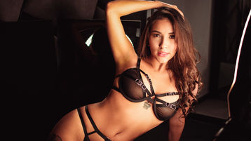 AnaCarolinaas hot webcam show – Pige på Jasmin