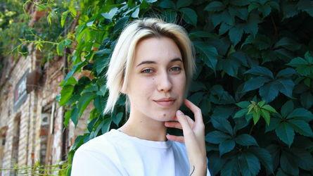 VanessaTalynn