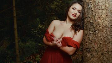 MaryDevonX hot webcam show – Pige på Jasmin