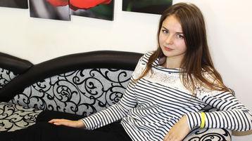 DreamingCute's hot webcam show – Hot Flirt on Jasmin