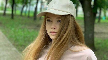 KarinaKray