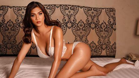 AlexandradeRossi