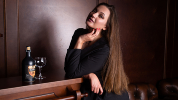 CozyRachel's hot webcam show – Hot Flirt on Jasmin