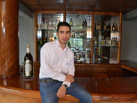 SamuelRios