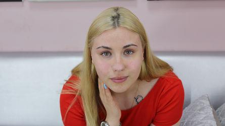 DanaSylvan
