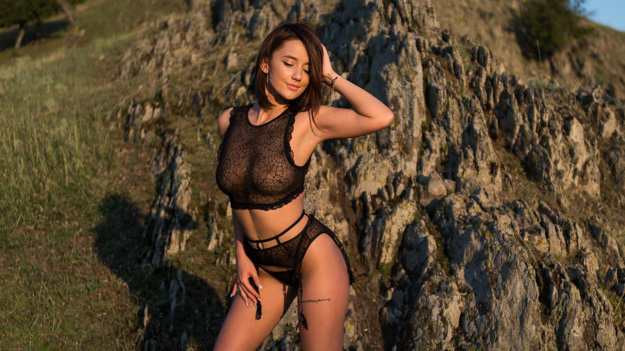 SuperbBianca's profile picture – Girl on LiveJasmin