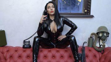 KinkySisy's hot webcam show – Fetish on Jasmin