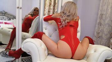 Show di sesso su webcam con ELYasex – Ragazze su Jasmin