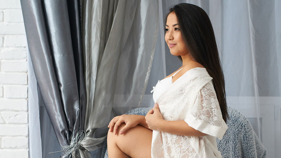 PrincessPrairie's profile picture – Soul Mate on LiveJasmin