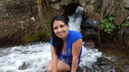 Фото профиля juicyforu – Зрелая Женщина на LiveJasmin