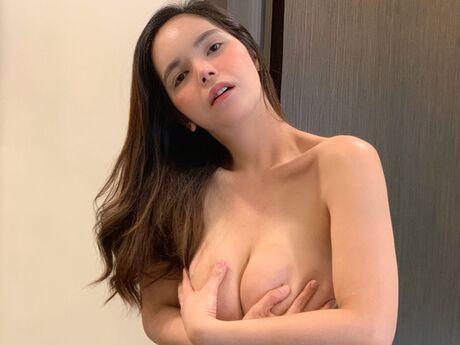 NatalieBaker