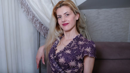 NaomiNorris's profile picture – Hot Flirt on LiveJasmin