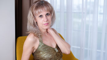 BlondeSweetLady's hot webcam show – Mature Woman on Jasmin