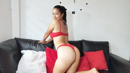 AdrianaGibson