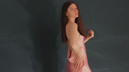 ChloeBrensson