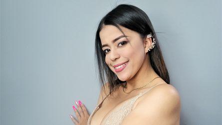 JessicaSarah