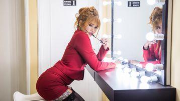 DanielaRump's heiße Webcam Show – Mädchen auf Jasmin