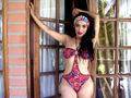 JanelBlooming's profile picture – Girl on LiveJasmin