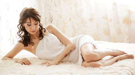 BanicaX's profile picture – Girl on LiveJasmin
