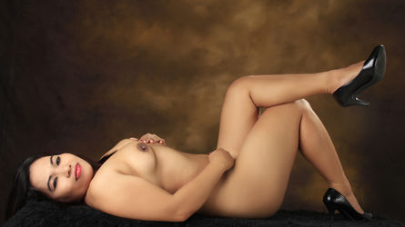 Foto de perfil de SEXYhornyQUEEN – Meninas em LiveJasmin
