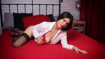 Gorący pokaz IvyAryah – Dziewczyny na Jasmin