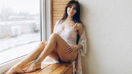 XXXNATALIAXX's profile picture – Mature Woman on LiveJasmin