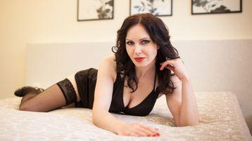 Sexy show su webcam di AsteliaLove – Donna su Jasmin