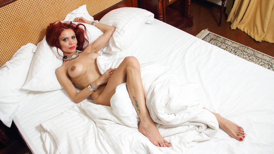 AliceHotSexx's profile picture – Mature Woman on LiveJasmin