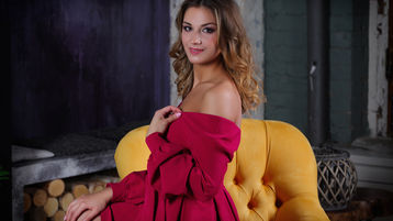 MelissaCalypso's hot webcam show – Girl on Jasmin