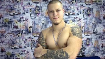 JackRobust's hot webcam show – Boy for Girl on Jasmin
