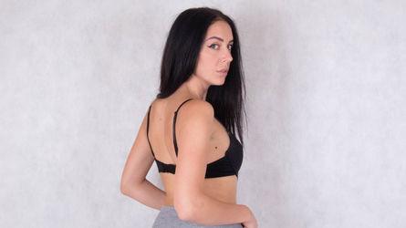 NicoleKinkX