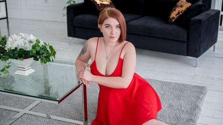 ElianaMartin
