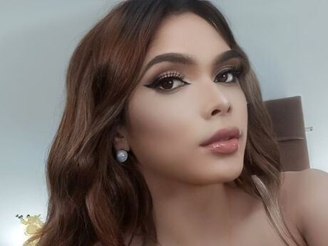 AndreaMarquez